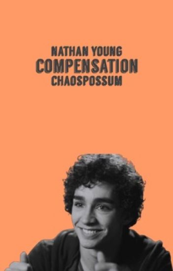 Compensation // Nathan Young