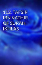 Islam Q & A - Whatsapp group (sisters only) - Wattpad
