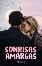 Sonrisas Amargas by MitchST
