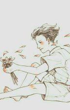 私の男の子の自殺; jikook by MinYoongiIsDead13