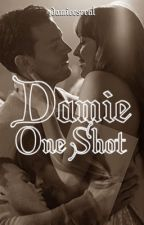 Damie One-Shot by damieesreal