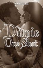 Damie One-Shot by damieesreal