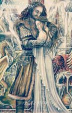 Once Upon A Time (A Thorin Oakenshield Fanfiction) by Juliet0250