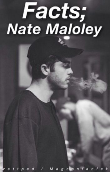 Facts; Nate Maloley