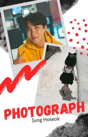 Photograph ×Jung Hoseok× by rarelyworld