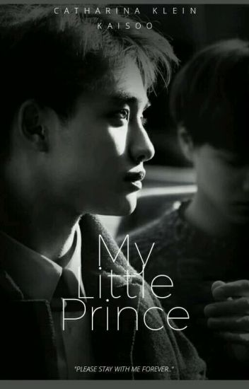 My Little Prince - Kaisoo