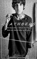 |Deathbeds| Sysack| Mpreg| by Pierce-and-doll-face