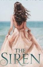The Ocean (The Siren Sequel) by divergentgirl0314