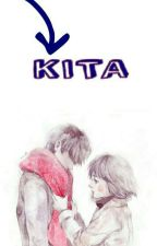 KITA by kazuhiko134