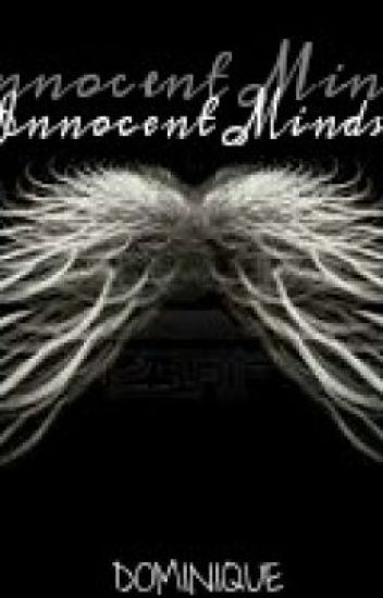 Innocent Minds... boyxboy