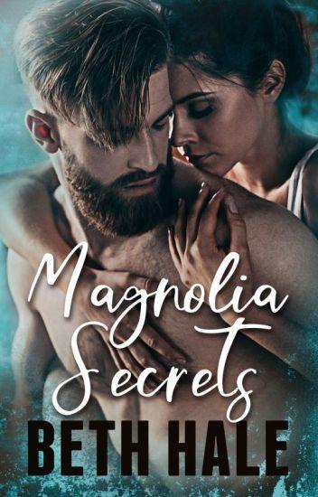 Magnolia Secrets