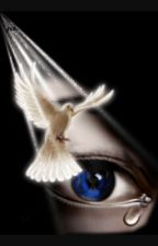 Ce Monde by Angel-Peace