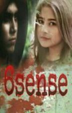 6SENSE by svstories_