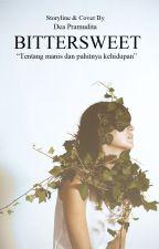 BITTERSWEET by DHEvandiera