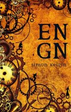 Engn by SimonKewin