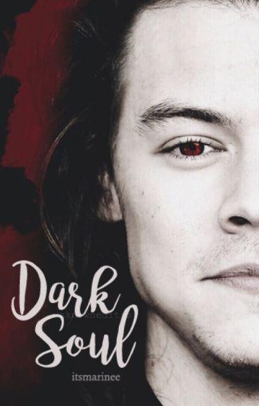 Dark Soul »h.s