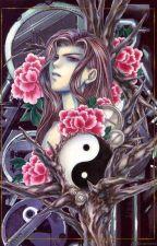 Khôi Lỗi Sư [ tinh tế ] - Tử Giới by Chibinim