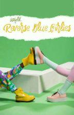 Reverse Blue Girlies by sstylik