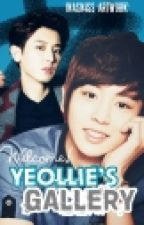 Yeollie's Gallery [CLOSED] by InasNiss_