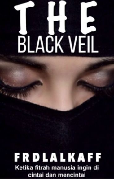 [FA 1]The black veil[Revisi]