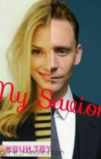 My Savior (Tom Hiddleston- FanFiction- CZ) by thiddles1999