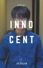 Innocent / idr / by iyooooo