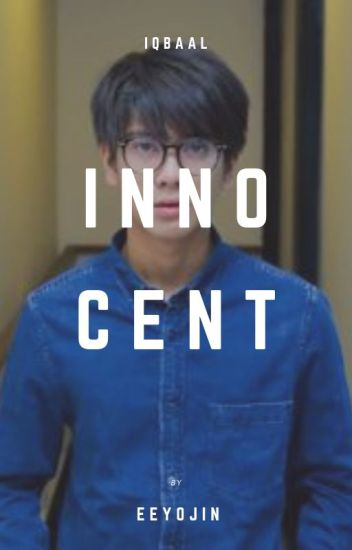 Innocent / idr /