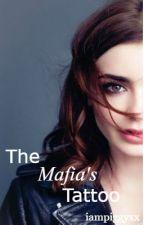 The Mafia's Tattoo by iampiggyxx