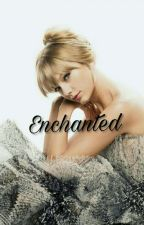 Enchanted by paoloarchers