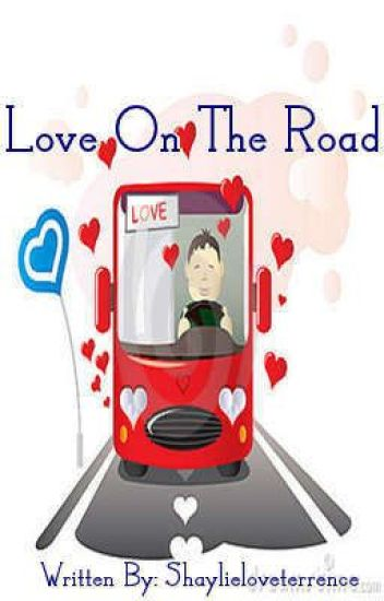 Love on the Road (ONE-SHOT)