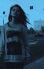 Мёртвая Бунтарка  16+ by Lizunchik_2002_