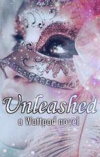 Unleashed by Grandehrauhl
