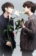 Unrequited Love by WookyuS