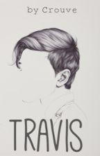 Travis by Crouve