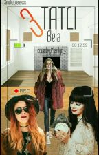 3 TATLI BELA  by Smoke_Gereksiz