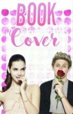 Book Cover by thaisbracho