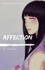 Affection by JiiKeiha