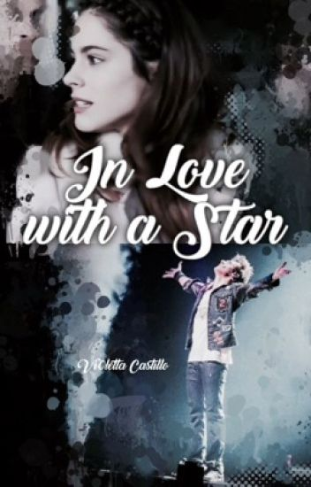 In Love with a Star(Jortinistory)