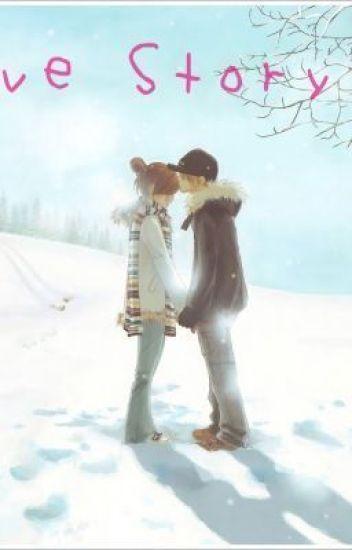 Love Story! <3