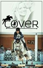 COVER/ Premades  (Geschlossen) by blind_Diamond