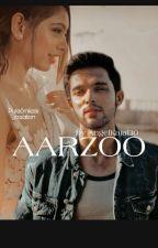 Aarzoo  by AngelKajal30