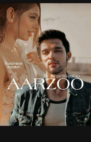 Aarzoo [on Hold ]