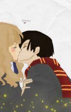 Rose y Sirius, un amor a contratiempo  by nickimalfoy