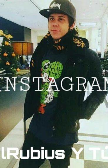 Instagram - ElRubius Y Tú