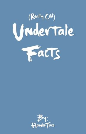 Undertale Facts [ON HOLD FOR SHORT TIME] - Fact Five: Easy Asgore