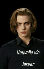 Nouvelle Vie [Jasper] by TobiasQuatre