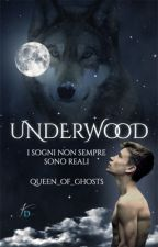 Underwood [IN PAUSA] by Queen_of_Ghosts