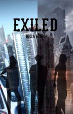 Exiled by soul_writer_17
