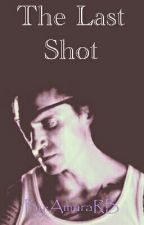 The Last Shot (Deadshot) by AmaraRB