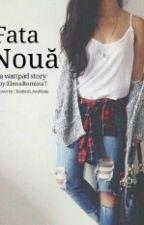 Fata Noua by ElenaRomina7